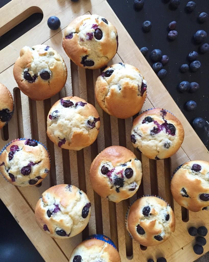 muffinsmyrtilles
