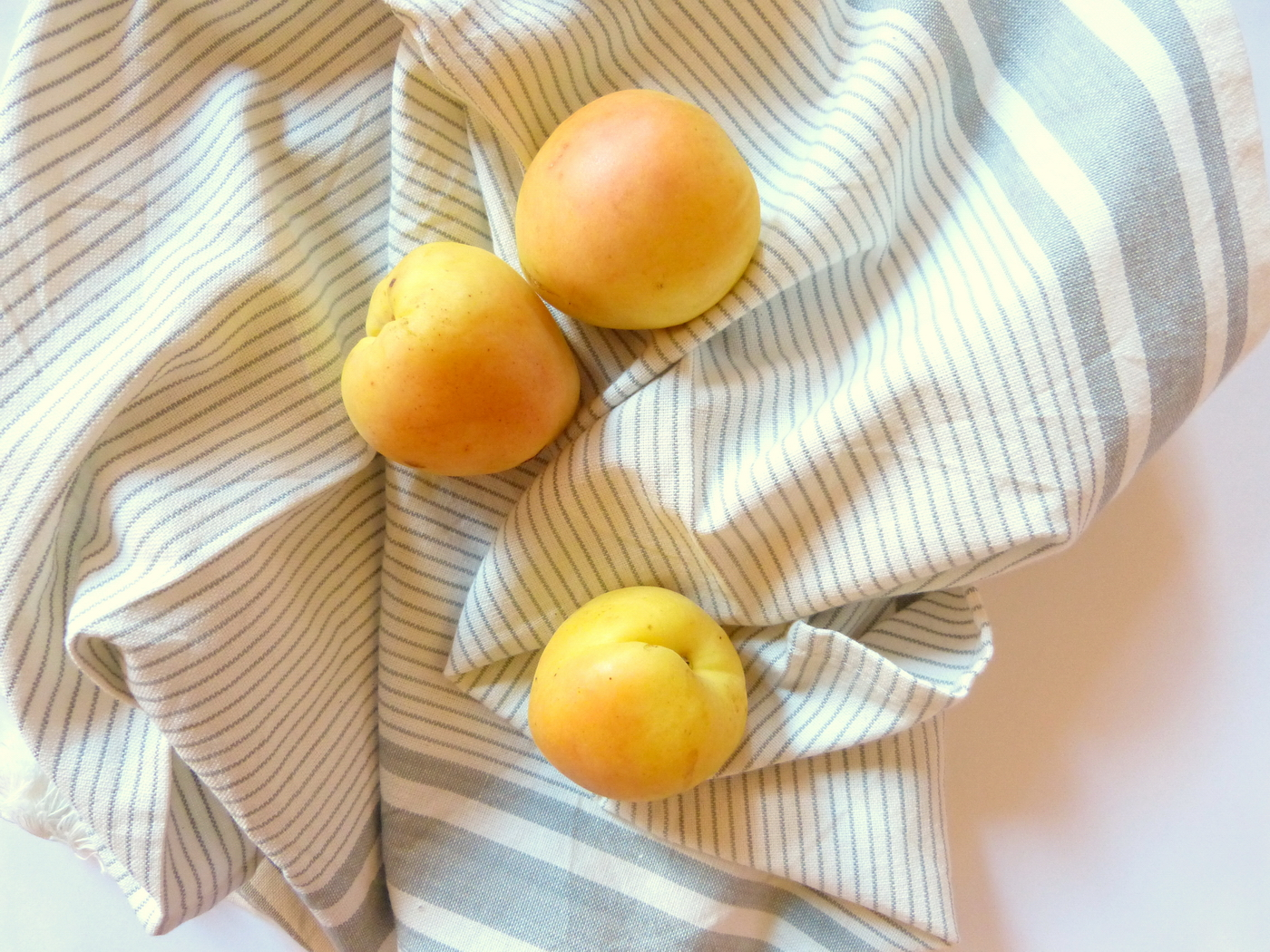 Tarte abricot 3
