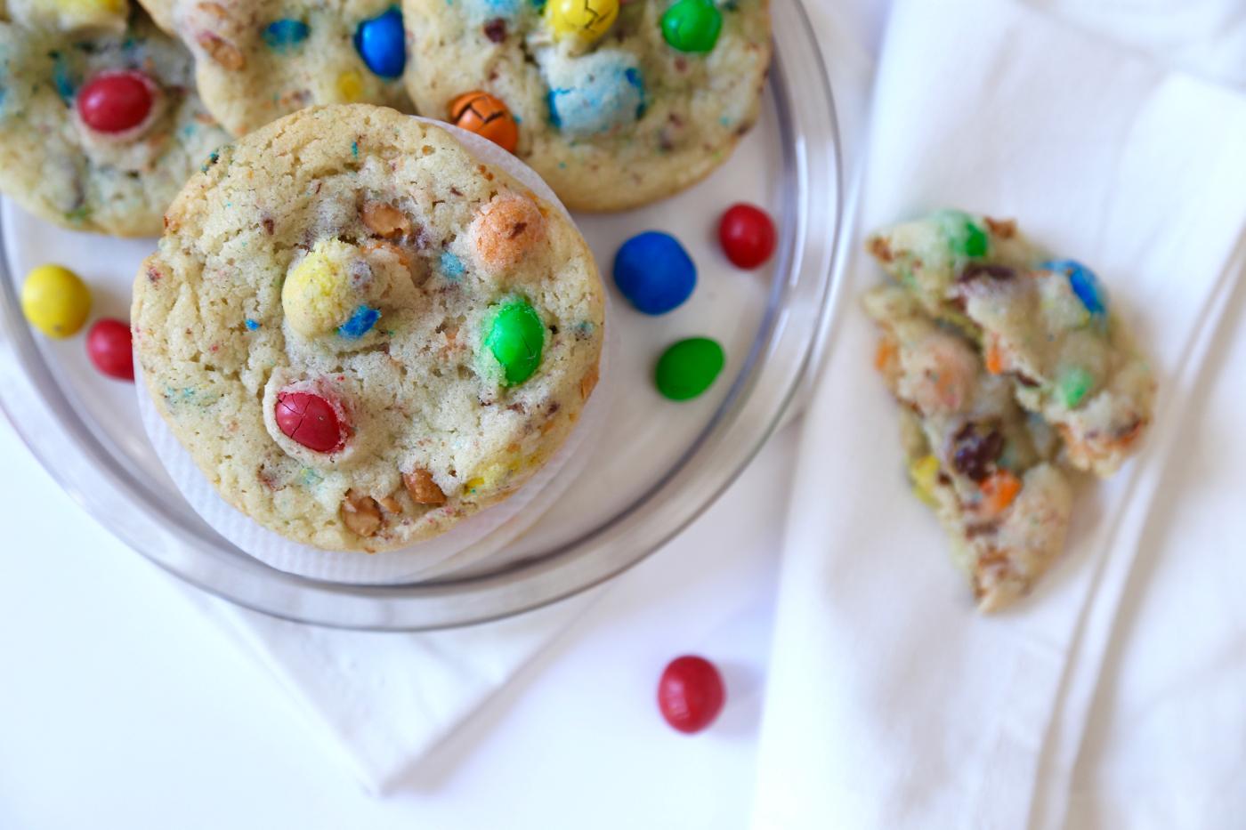 cookies-mms-1