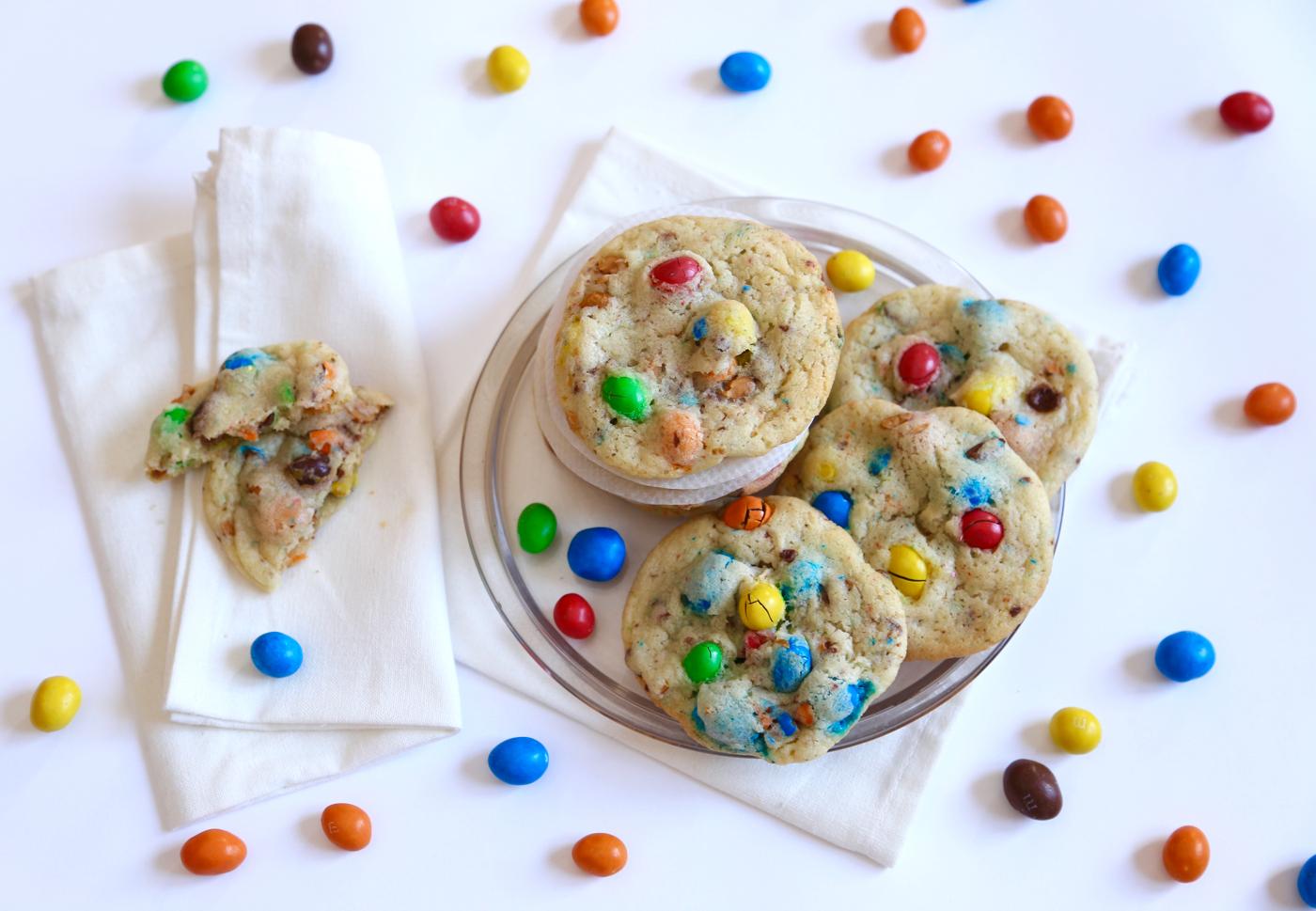 cookies-mms-5