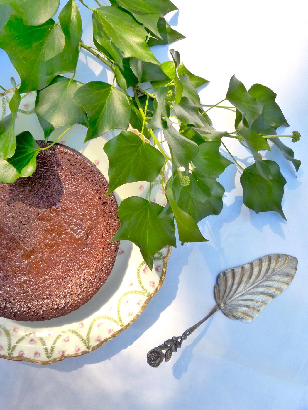 gateau-chocolat-caramel-1
