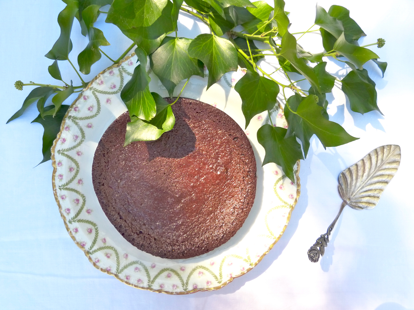 gateau-chocolat-caramel-2