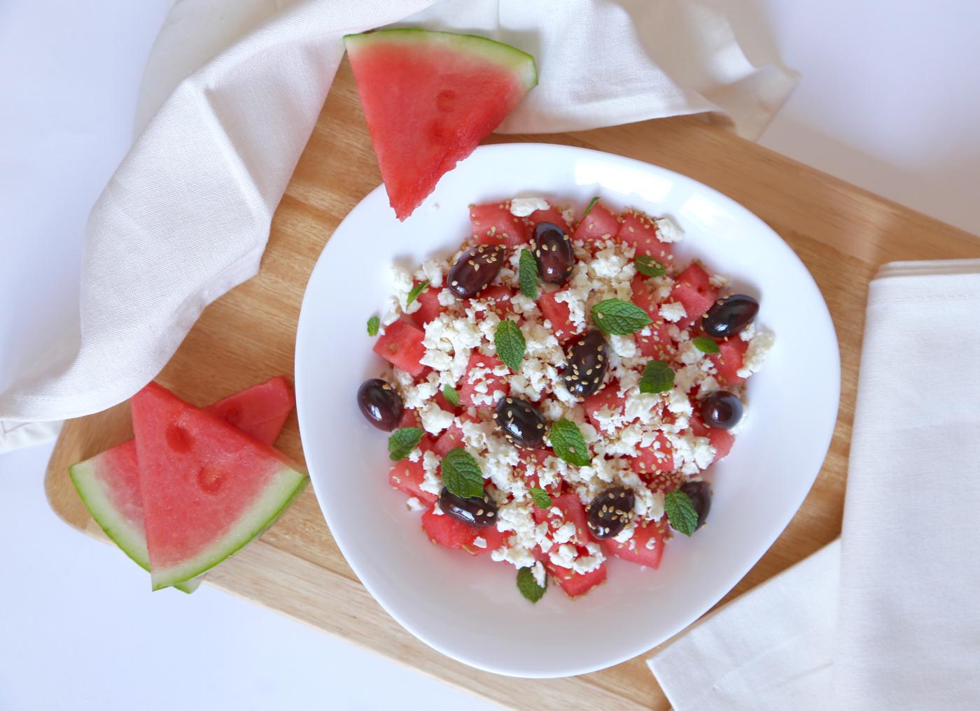 salade-pasteque-feta-2