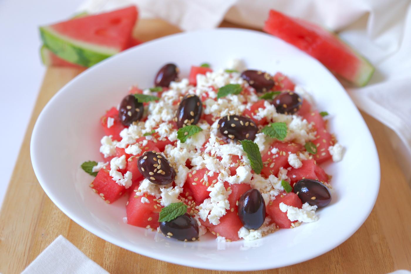 salade-pasteque-feta-3