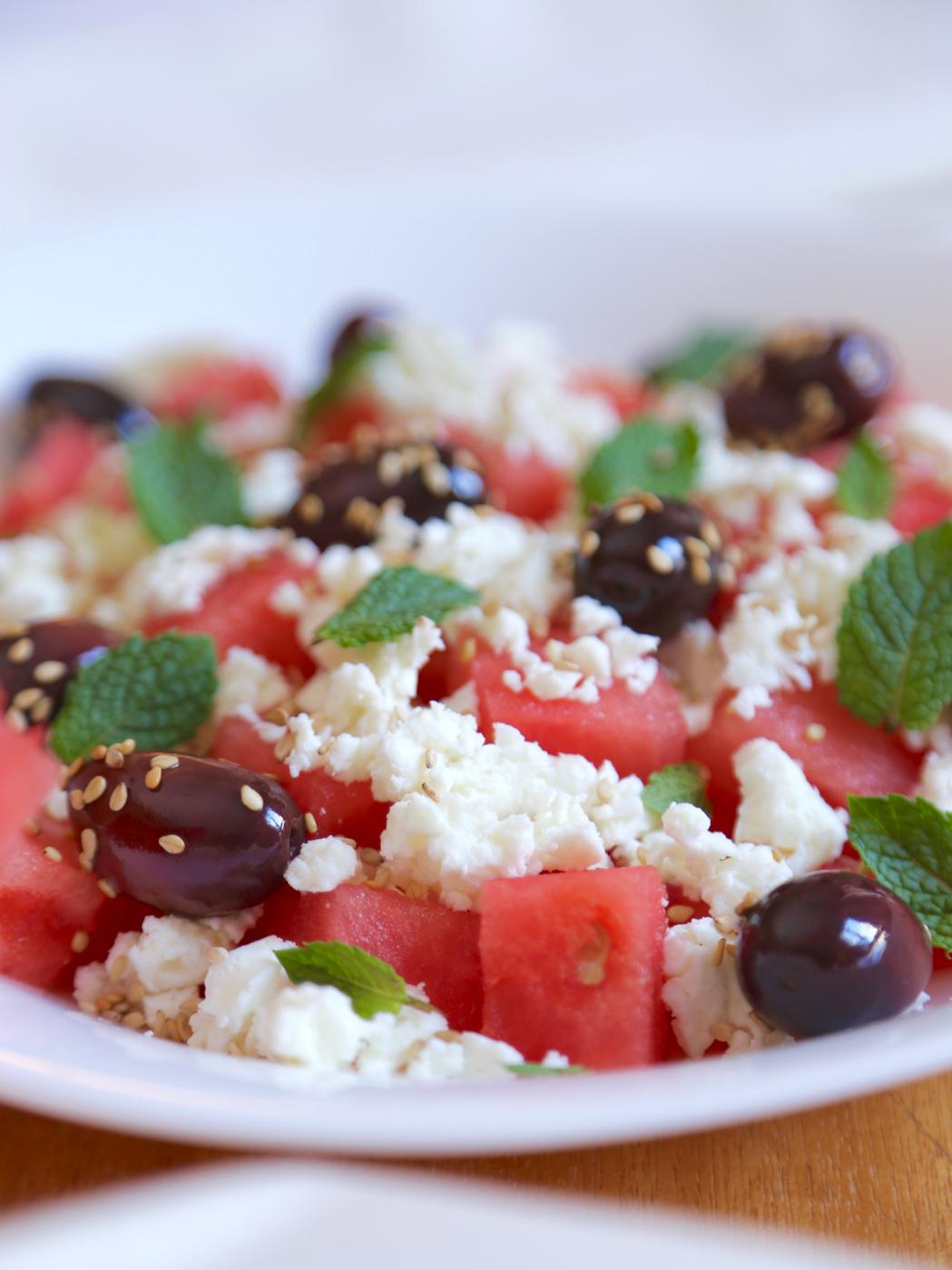 salade-pasteque-feta-4