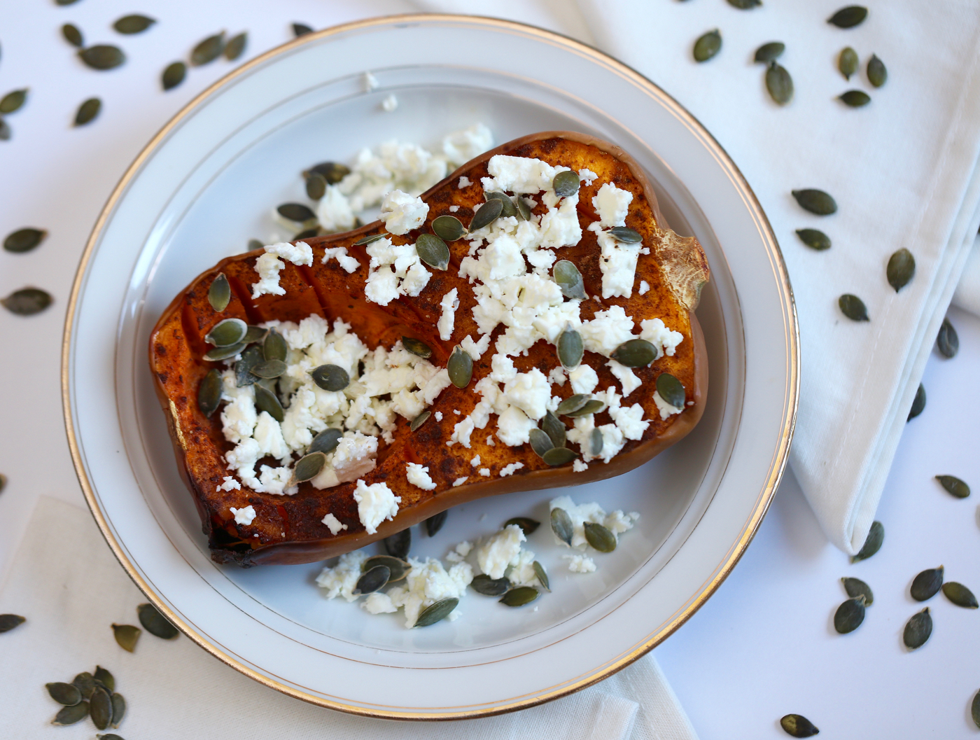 courge-butternut-rotie-1