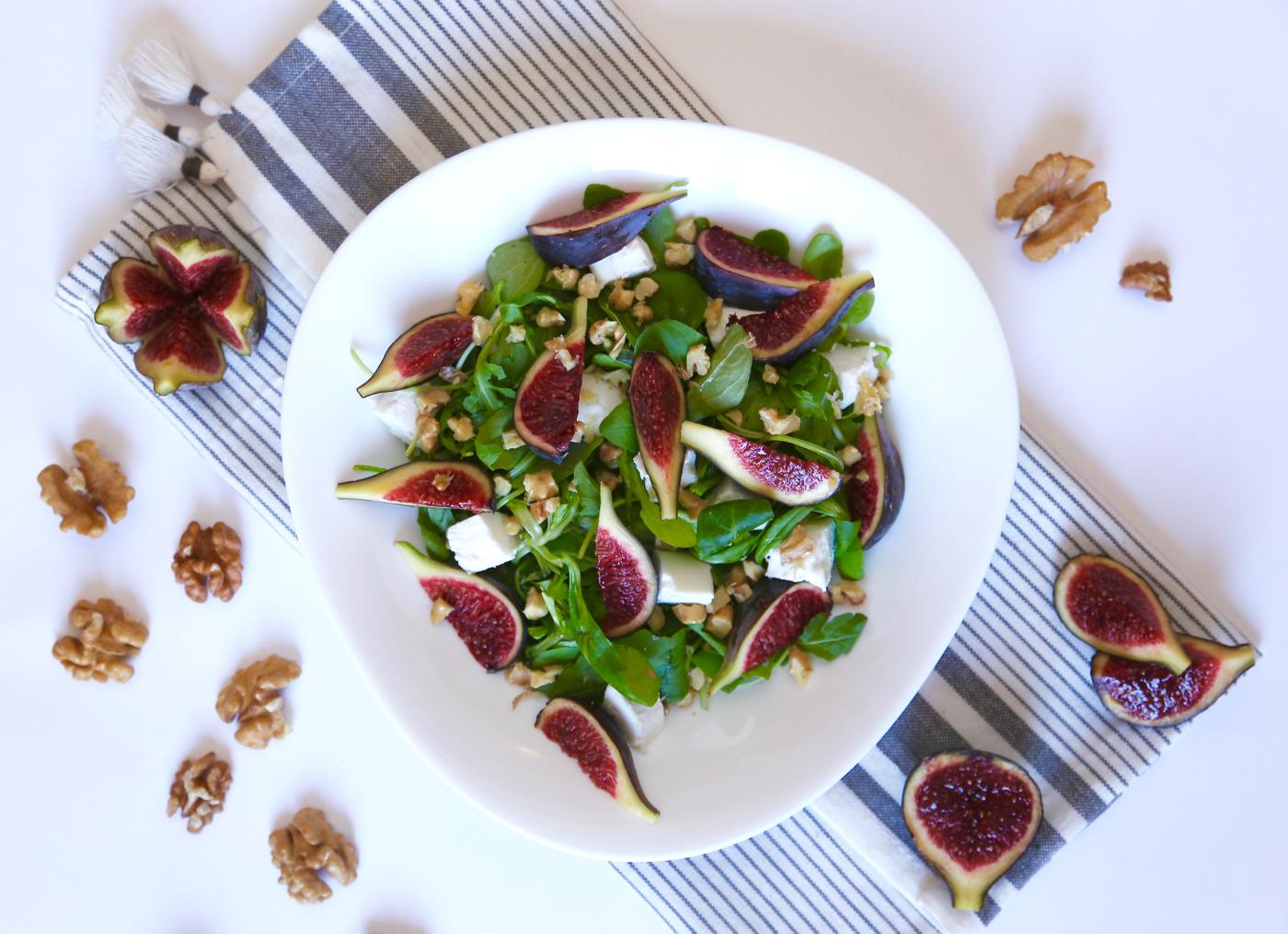 salade-figue-chevre-noix-3