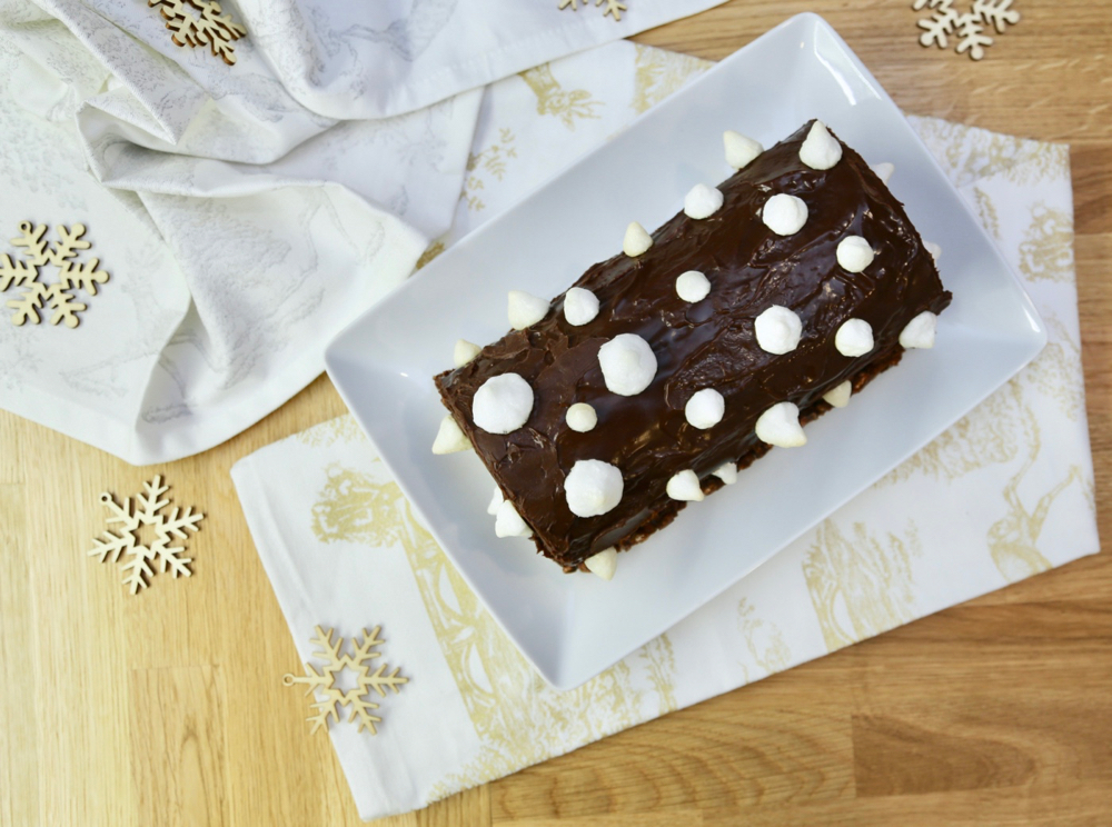 buche-roulee-chocolat-1