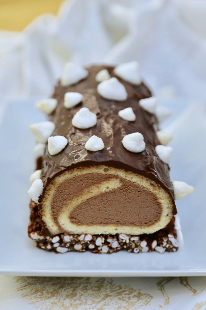 buche-roulee-chocolat-4