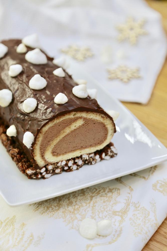 buche-roulee-chocolat-5
