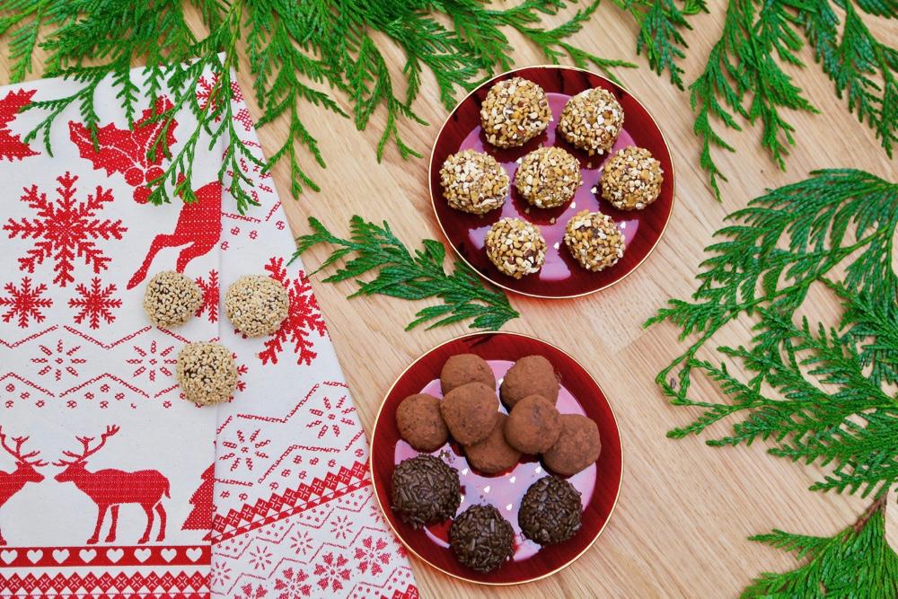 truffes-chocolat-1