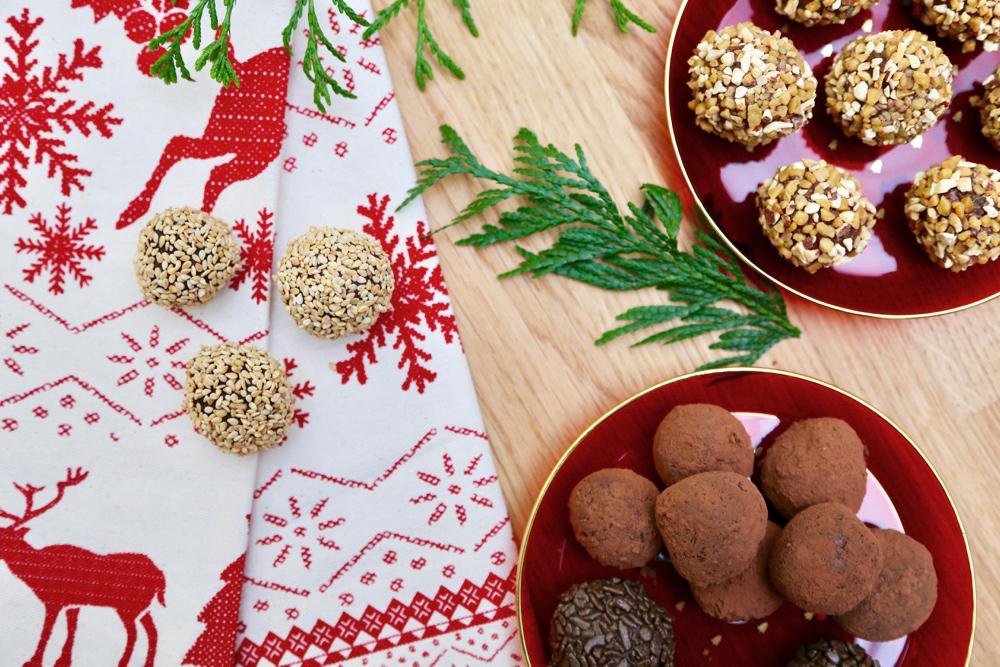 truffes-chocolat-2