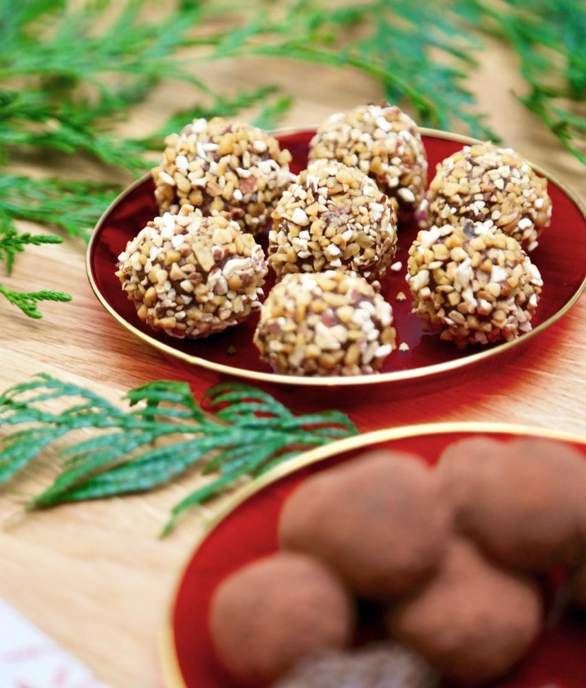 truffes-chocolat-4