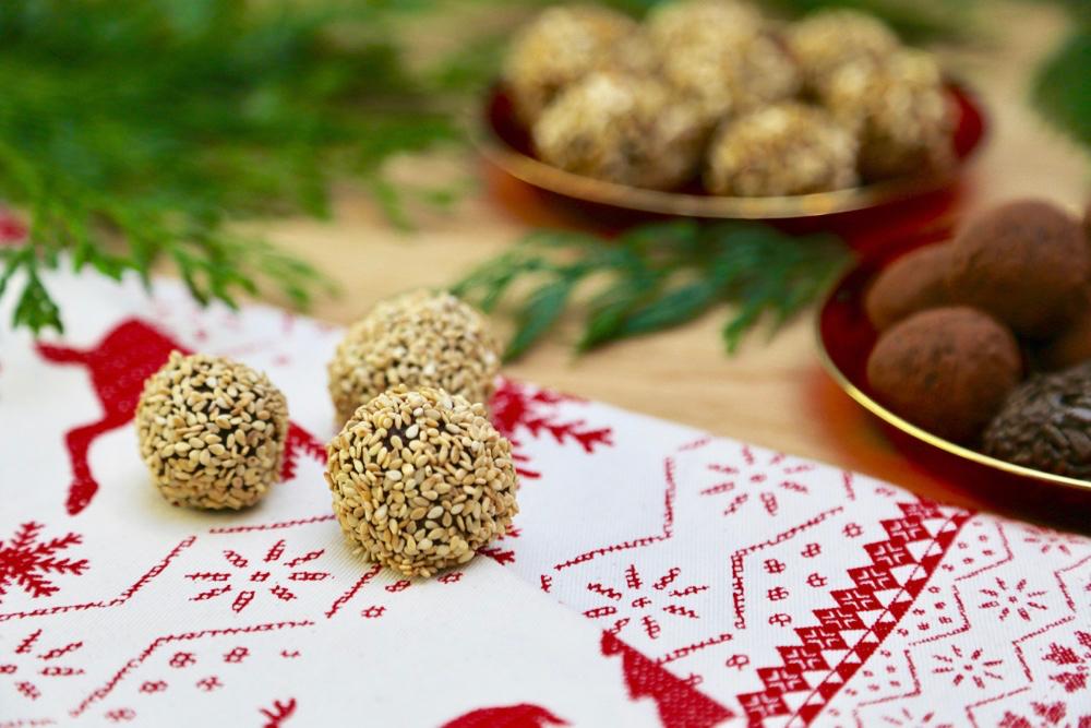 truffes-chocolat-5