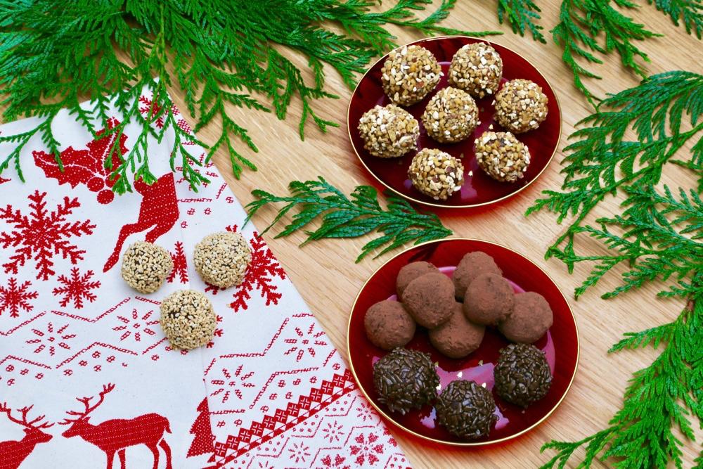 truffes-chocolat-6